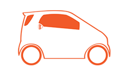 Detail Buddy | Mobile Steam Auto Wash | Ladysmith | Cedar | Nanaimo | Chemainus | Saltair | Carwash | small_car.png