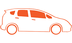 Detail Buddy | Mobile Steam Auto Wash | Ladysmith | Cedar | Nanaimo | Chemainus | Saltair | Carwash | Medium.png