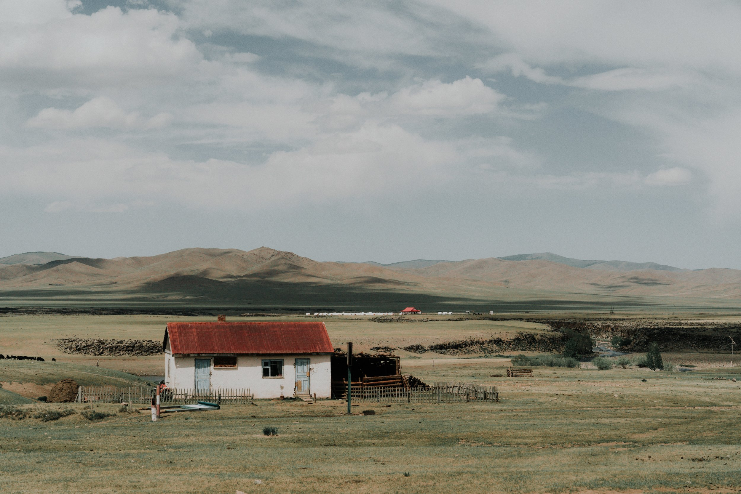 Mongolia_2018 (165 of 403) copy.jpg