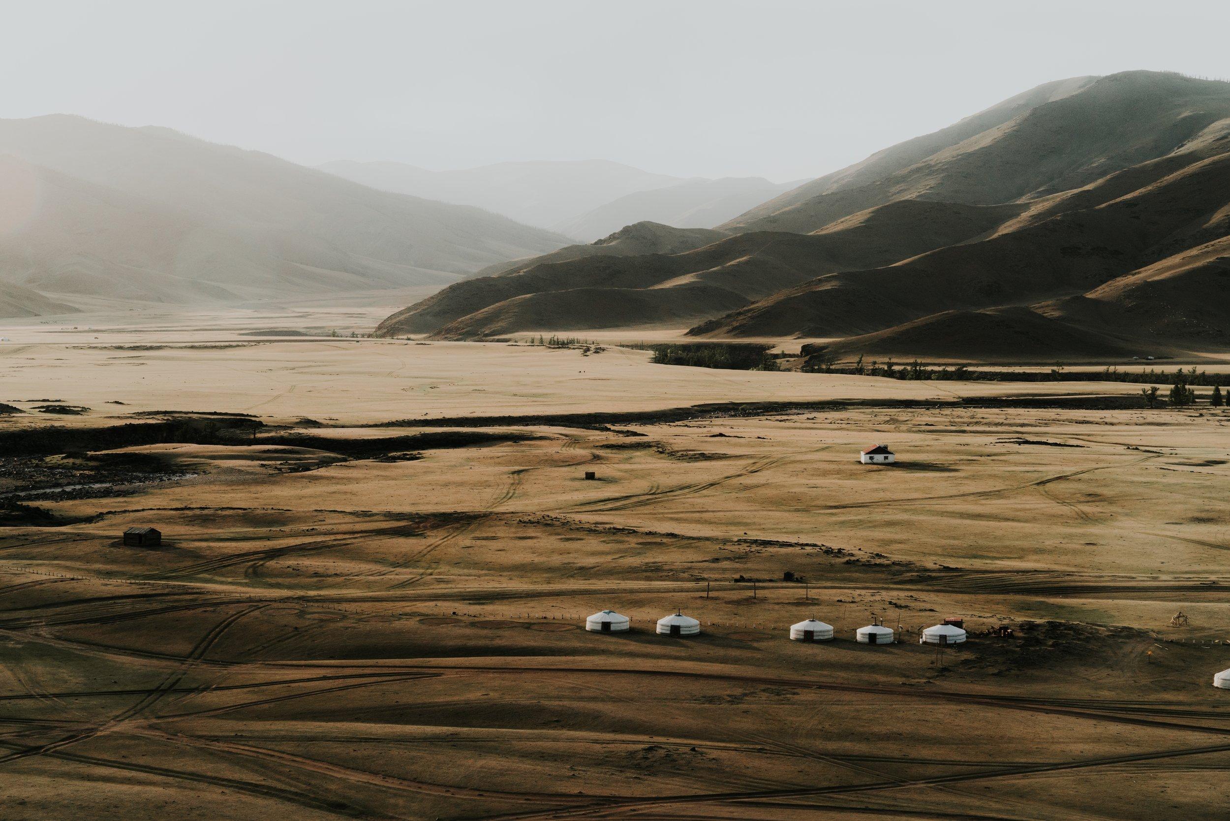 Mongolia_2018 (174 of 403) copy.jpg