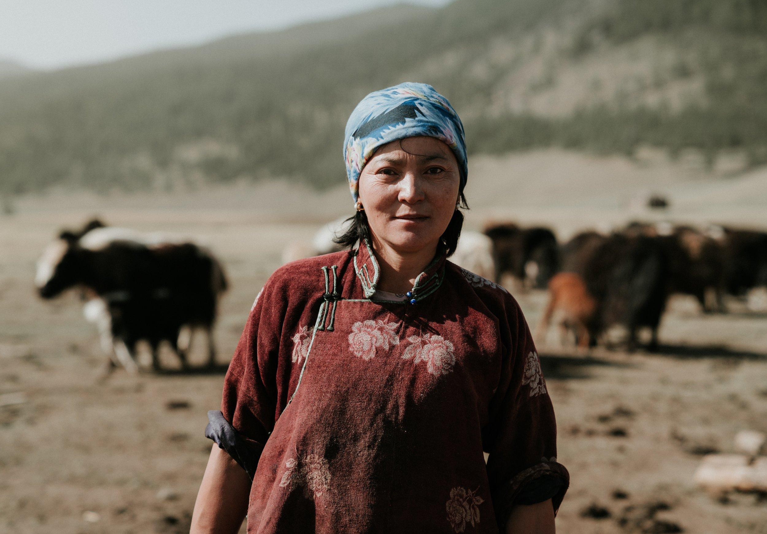 Mongolia_2018 (192 of 403) copy.jpg