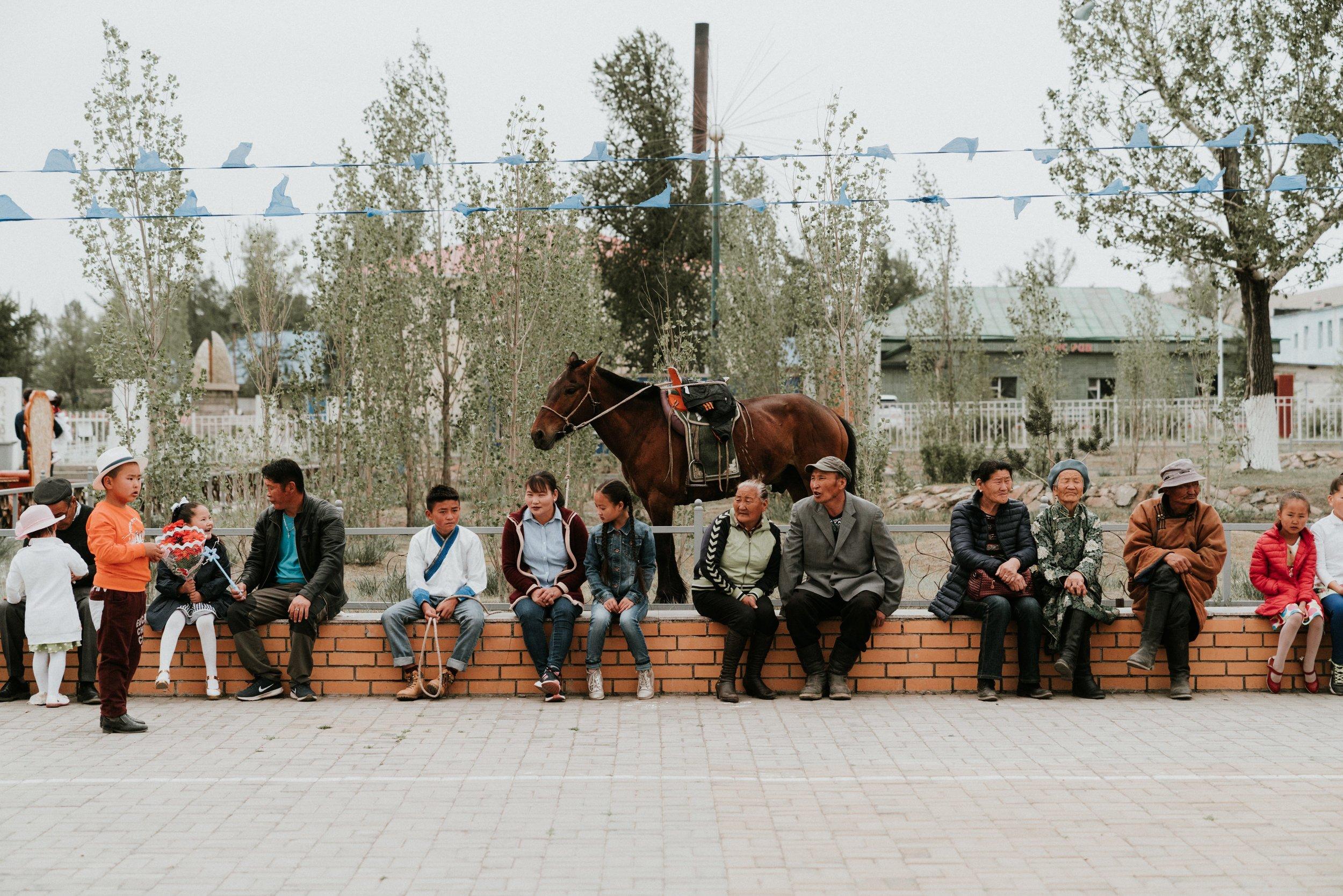 Mongolia_2018 (287 of 403) copy.jpg