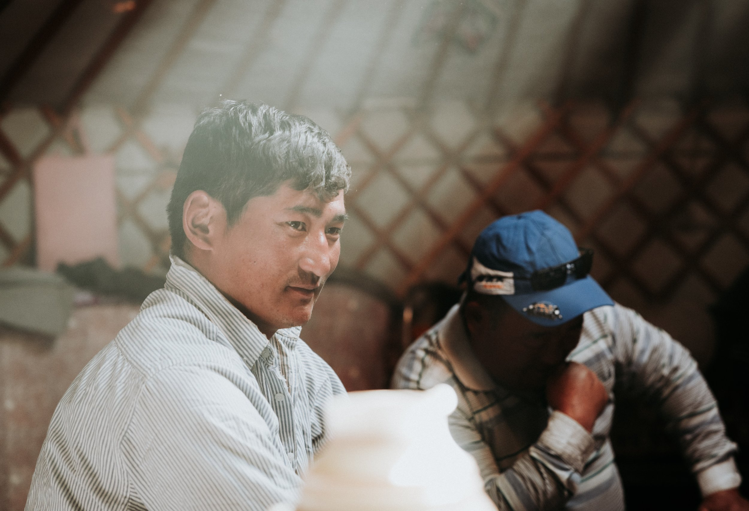 Mongolia_2018 (209 of 403) copy.jpg