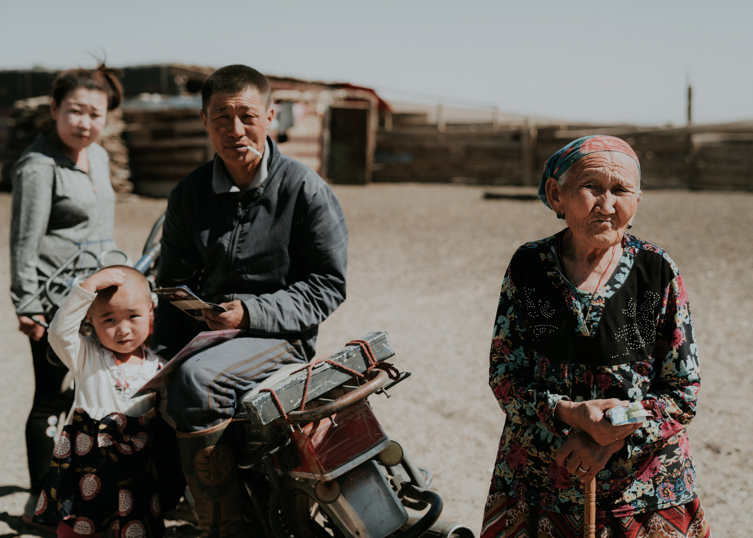 Mongolia_2018 (108 of 403) copy.jpg