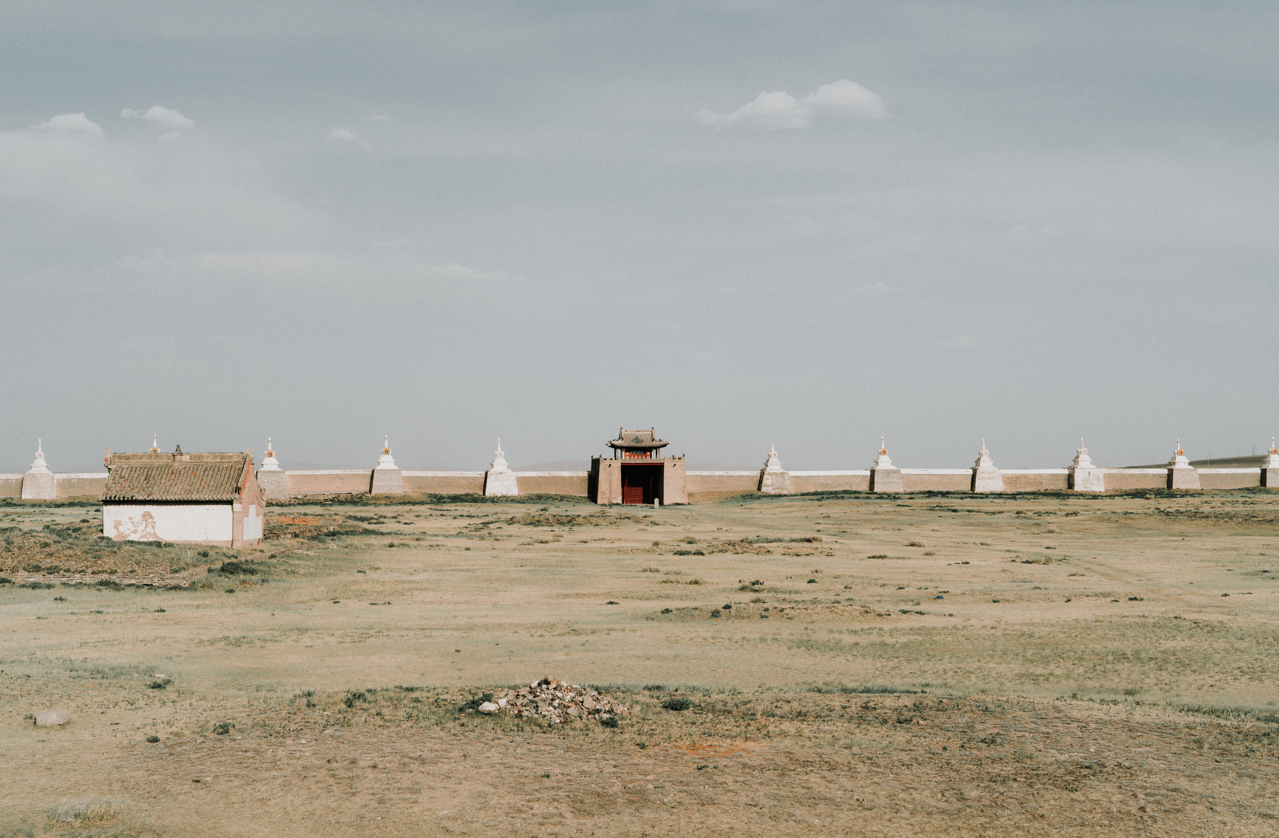 Mongolia_2018 (271 of 403) copy.jpg