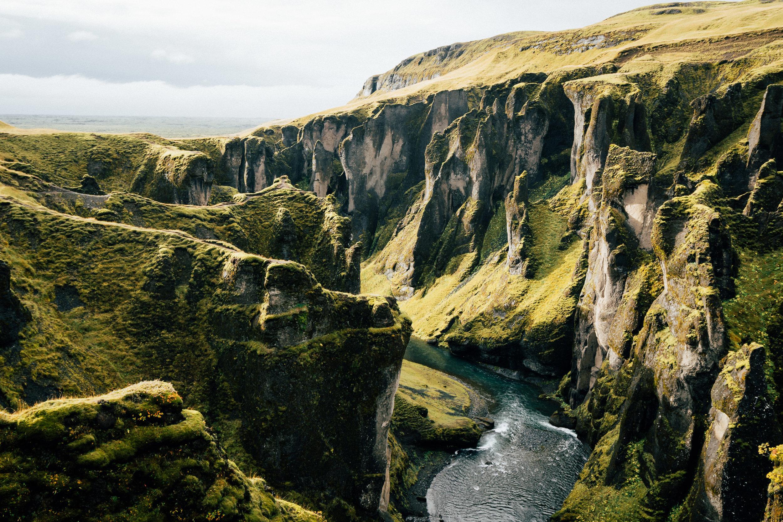 Iceland_2016 (59 of 170) copy.jpg