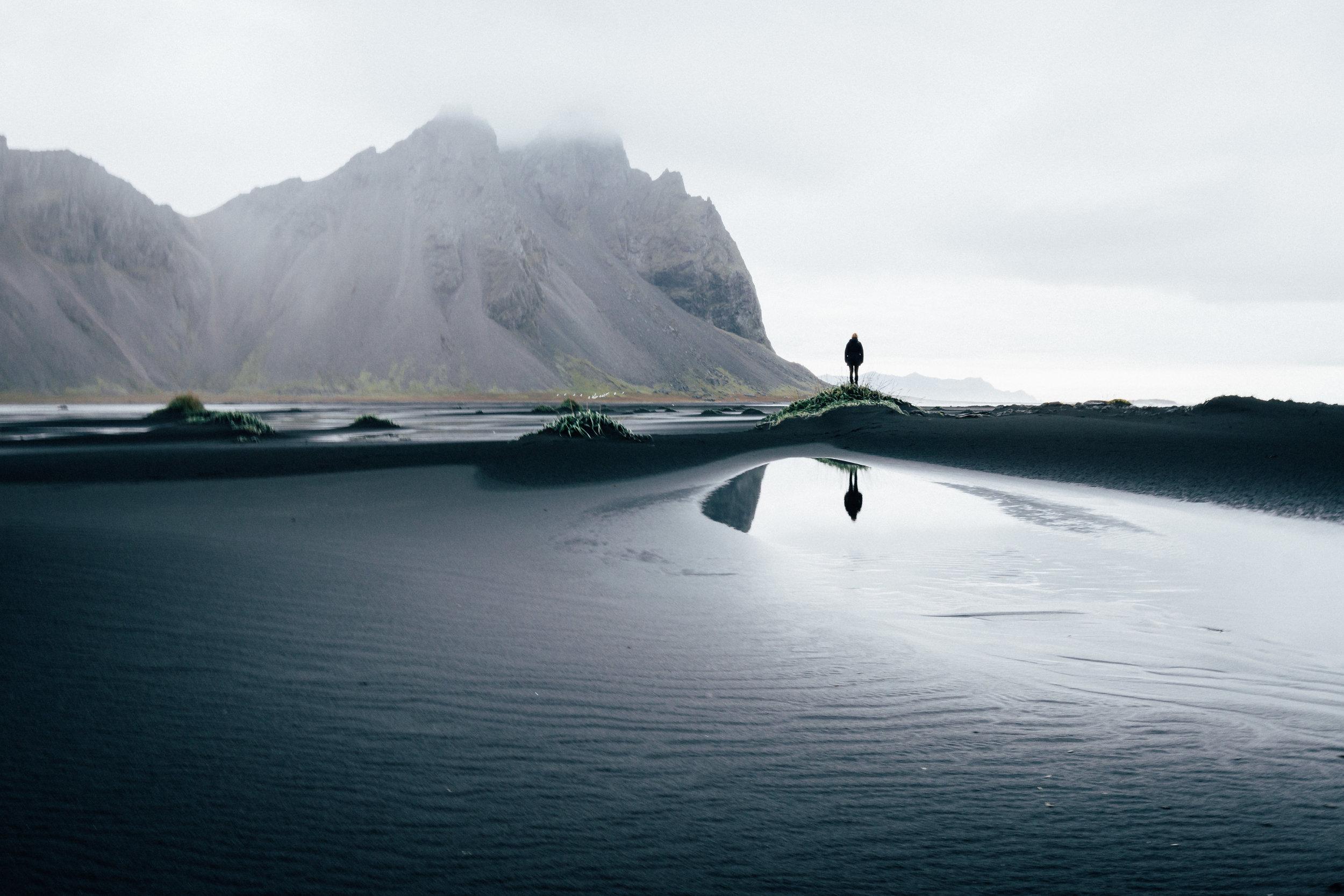Iceland_2016 (87 of 170) copy.jpg