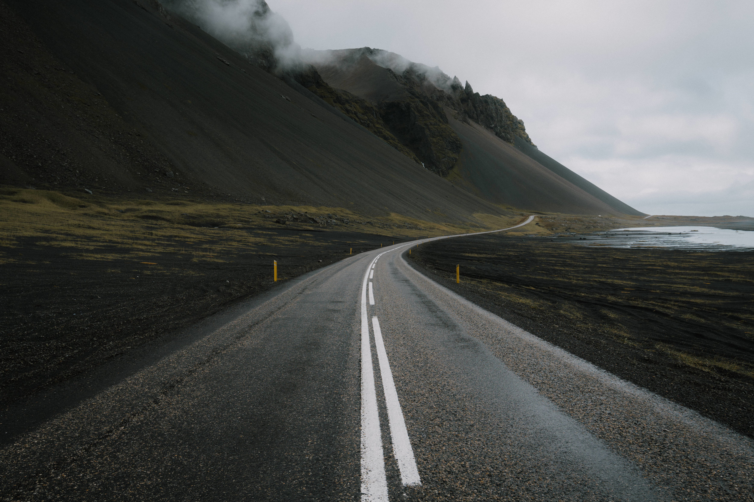 Iceland_2016 (94 of 170) copy.jpg