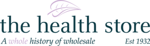 Health-Store-Logo-with-Strap-White-EST-1932.png