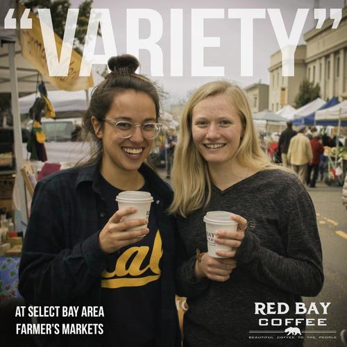 Darcy&Bianca_Variety.jpg
