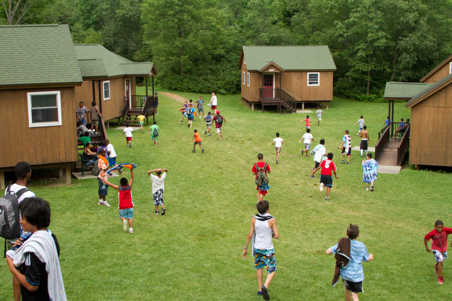 Summer Camp edit 7.22_Page_05.jpg