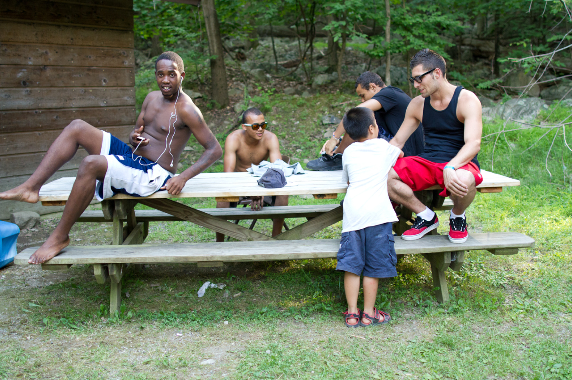 Summer Camp edit 7.22_Page_47.jpg
