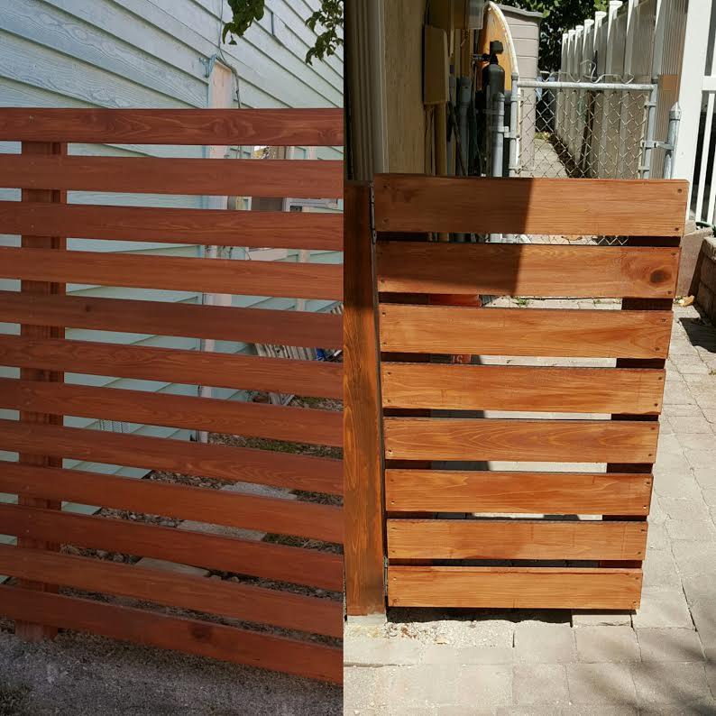 fenceandblind.jpg