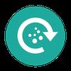 vitaliv_homepage_icons_restart.png