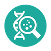 vitaliv_homepage_icons_dna.png