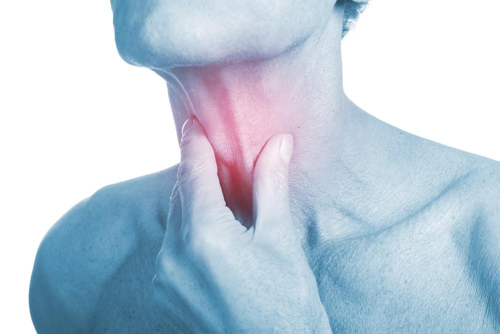 thyroid 2.jpg
