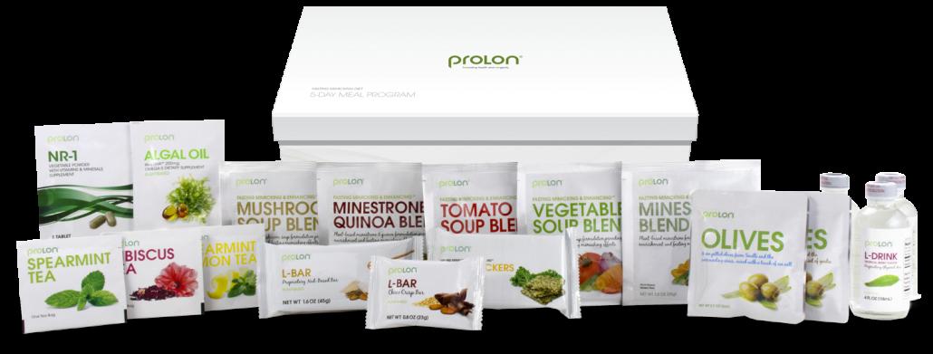 prolon kit.png