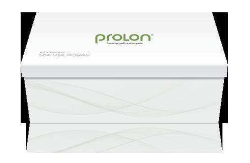prolon 3.png