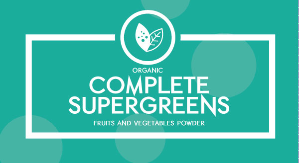 complete-supergreens.jpg