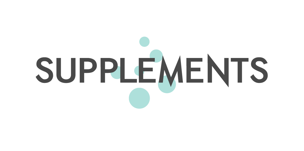 supplements-header.png
