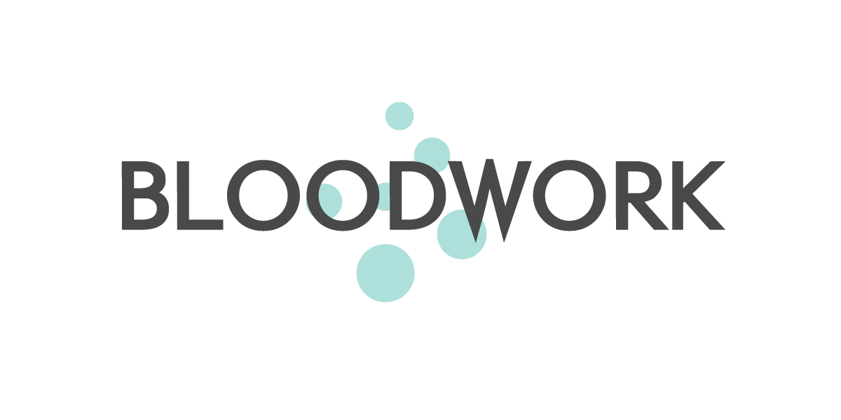 bloodwork-header.png