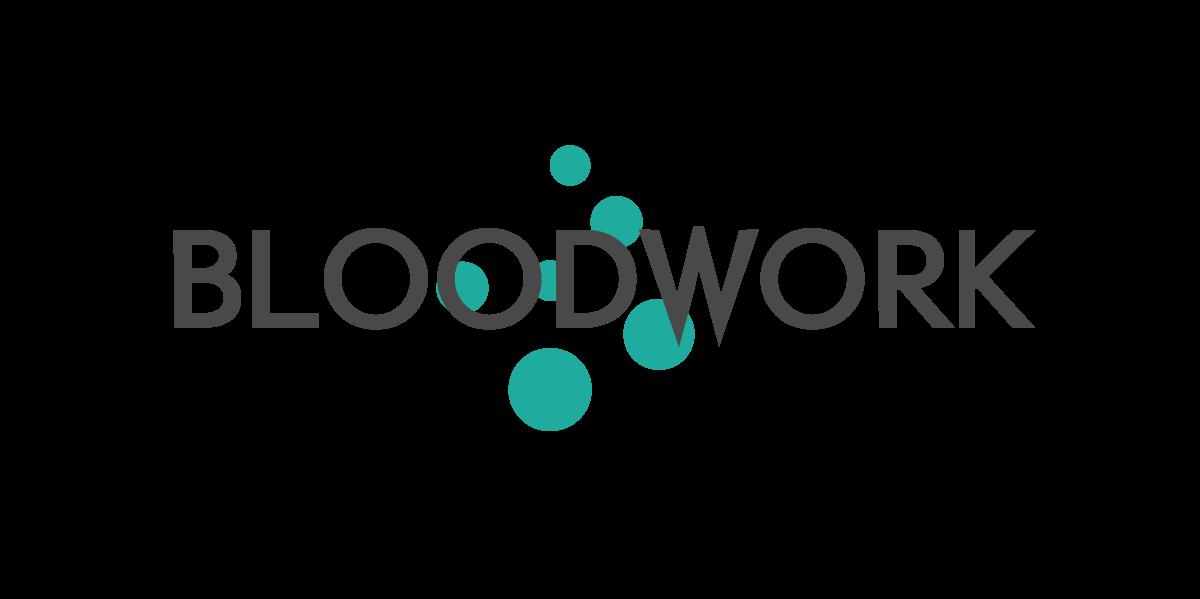 bloodwork-header.png