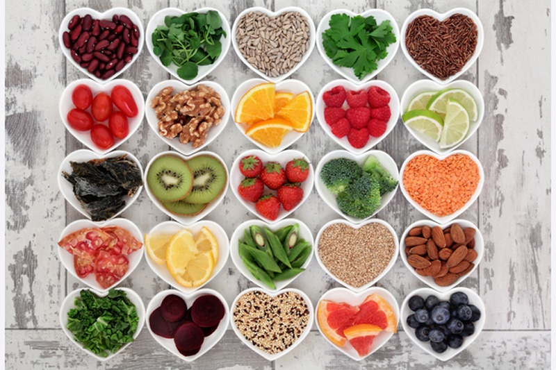 superfoods 6.jpg