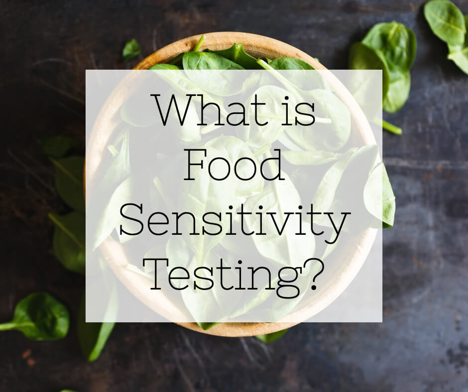 food-sensitivity-testing-2.jpg