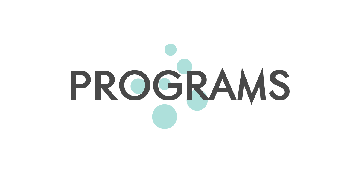 v-programs-header.png