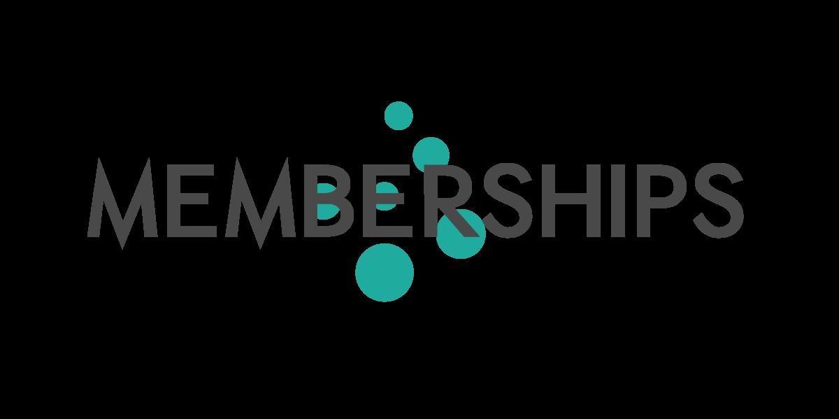 v-memberships-header.png