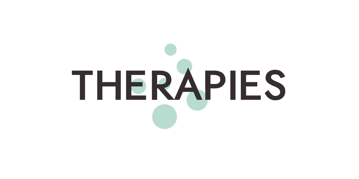 therapies-vitaliv-web-heders.png