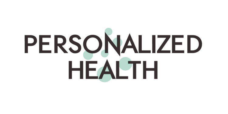 vitaliv-web-heders-personalized-health.png