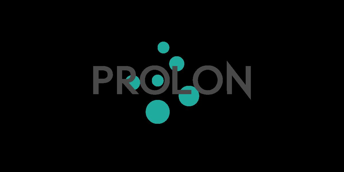 prolon-header.png