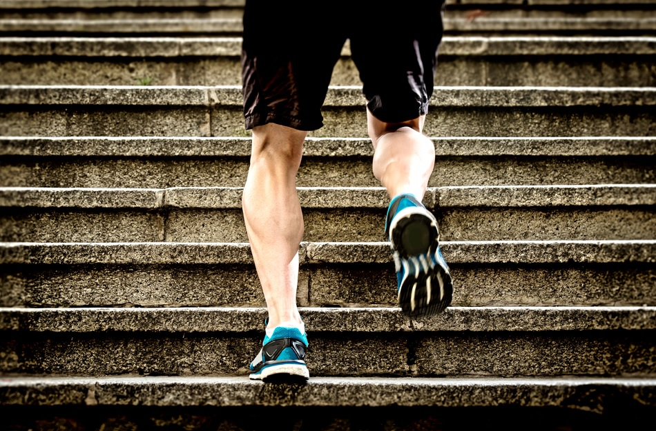 running up stairs for progress.jpg