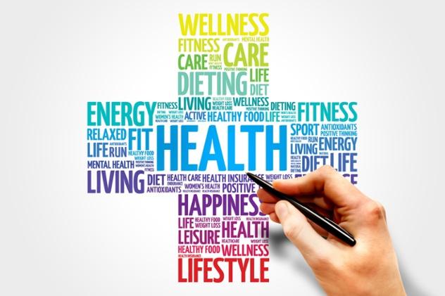 preventative health.jpg