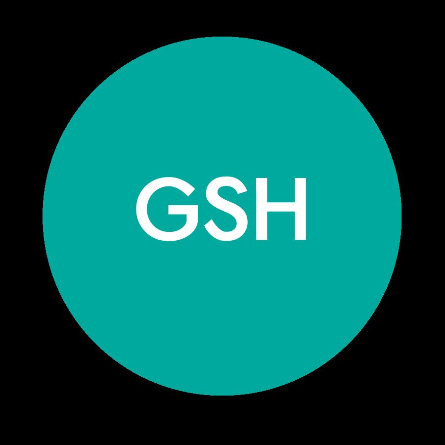 GSH.png