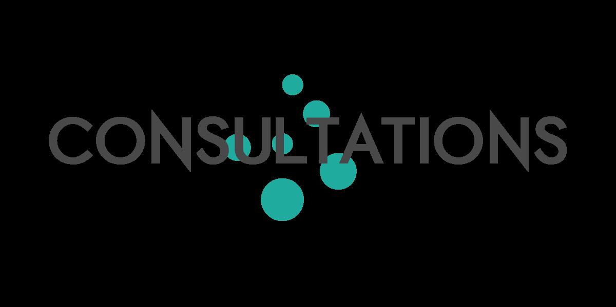 consultations-header.png