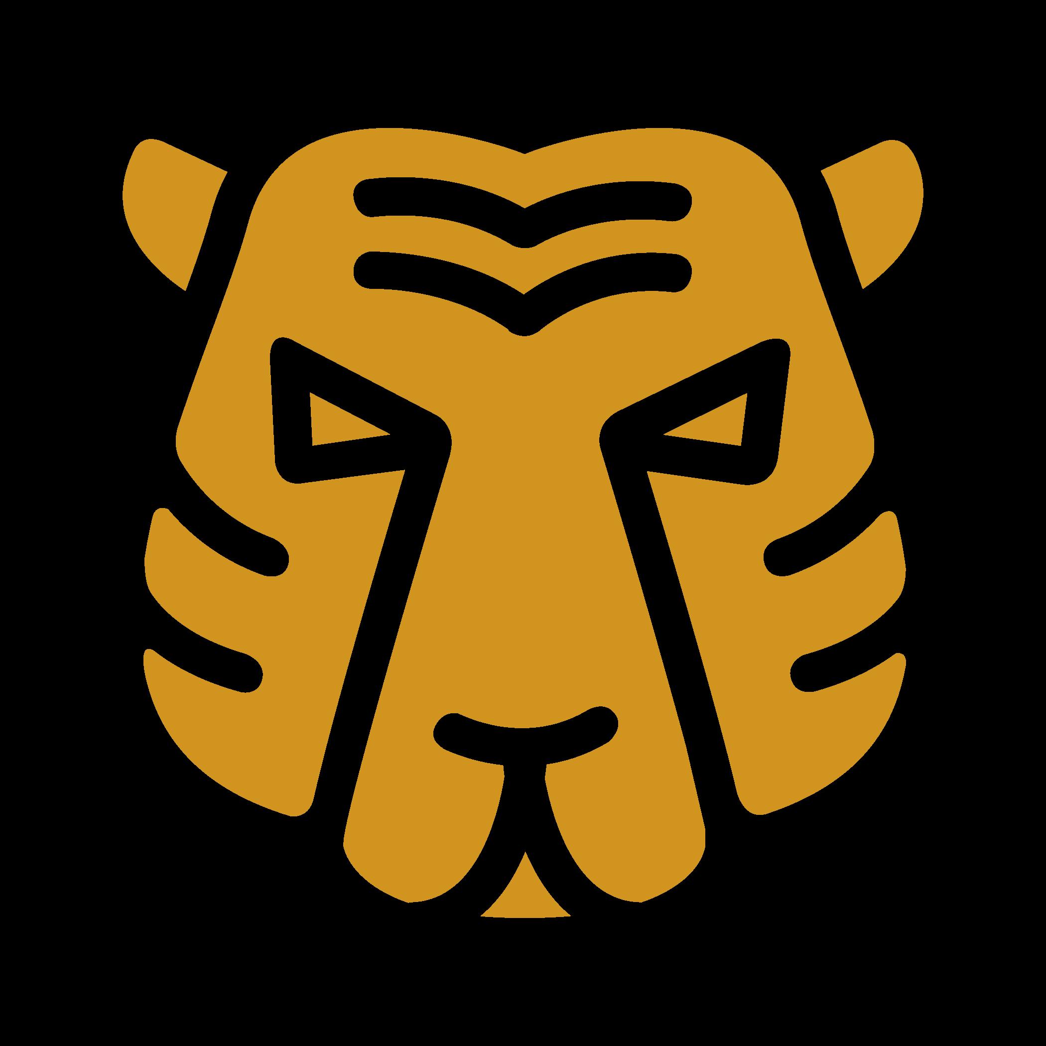 Copy of Safari