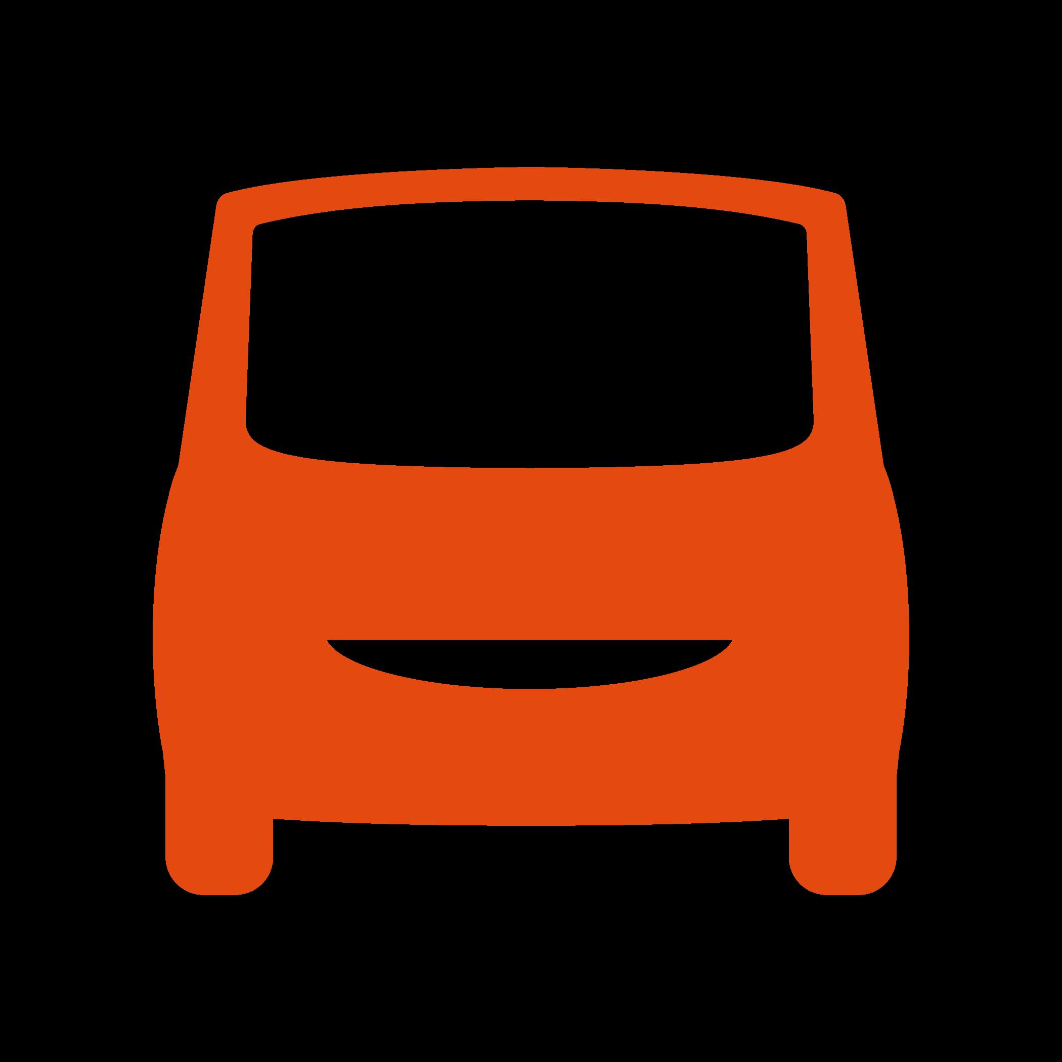 Copy of Cars