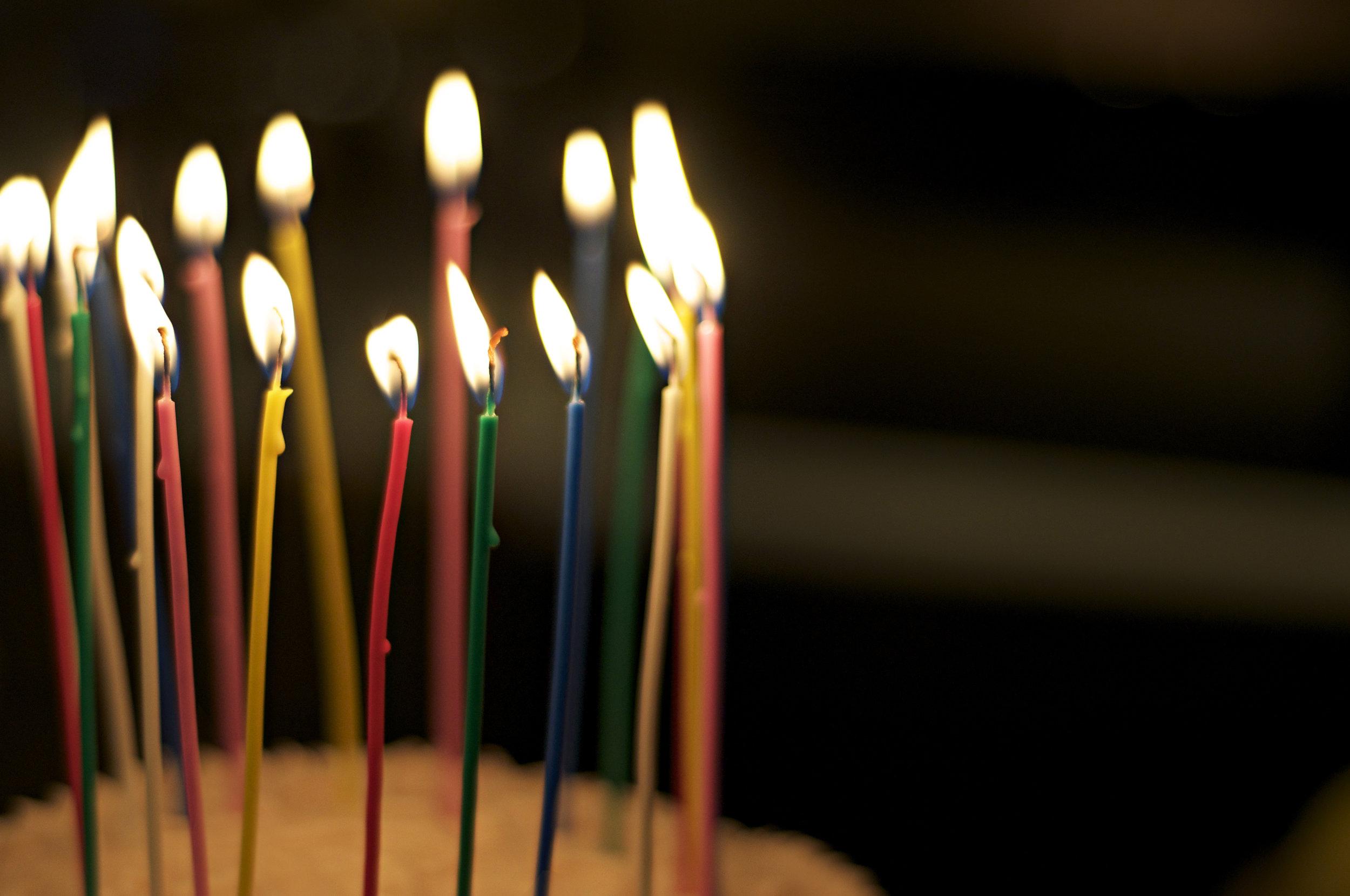 birthdaycandles.jpg