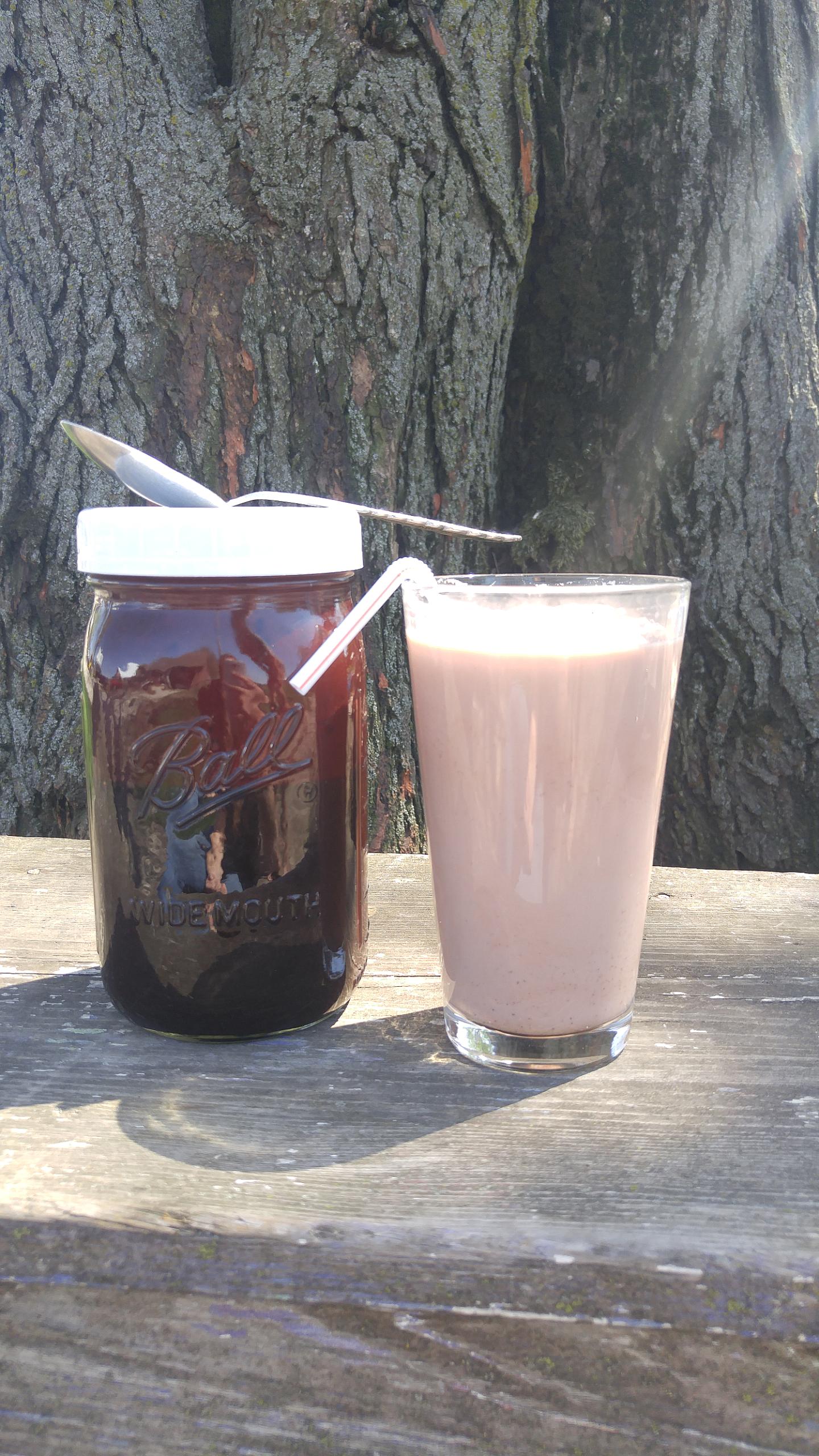 Choco milk.png