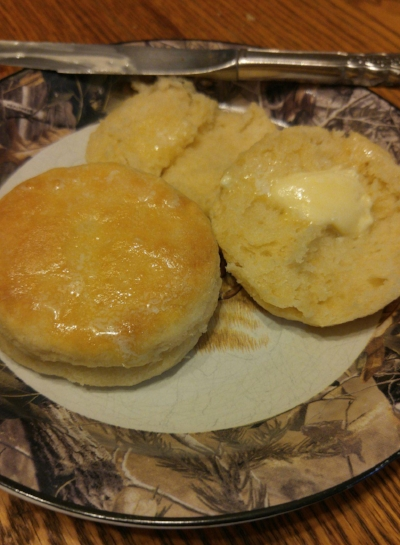 biscuits done with butter.jpg