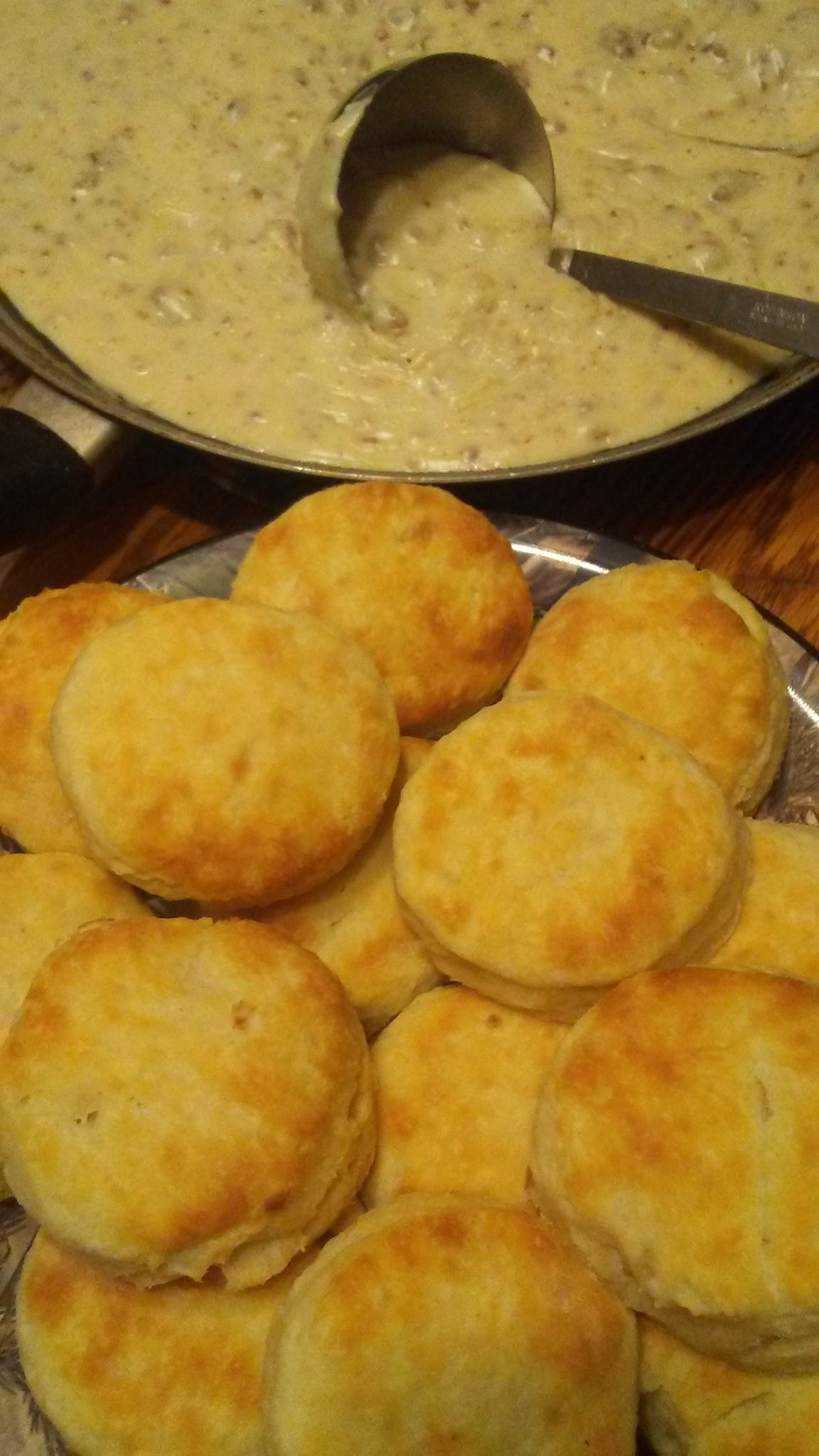 biscuits done.jpg