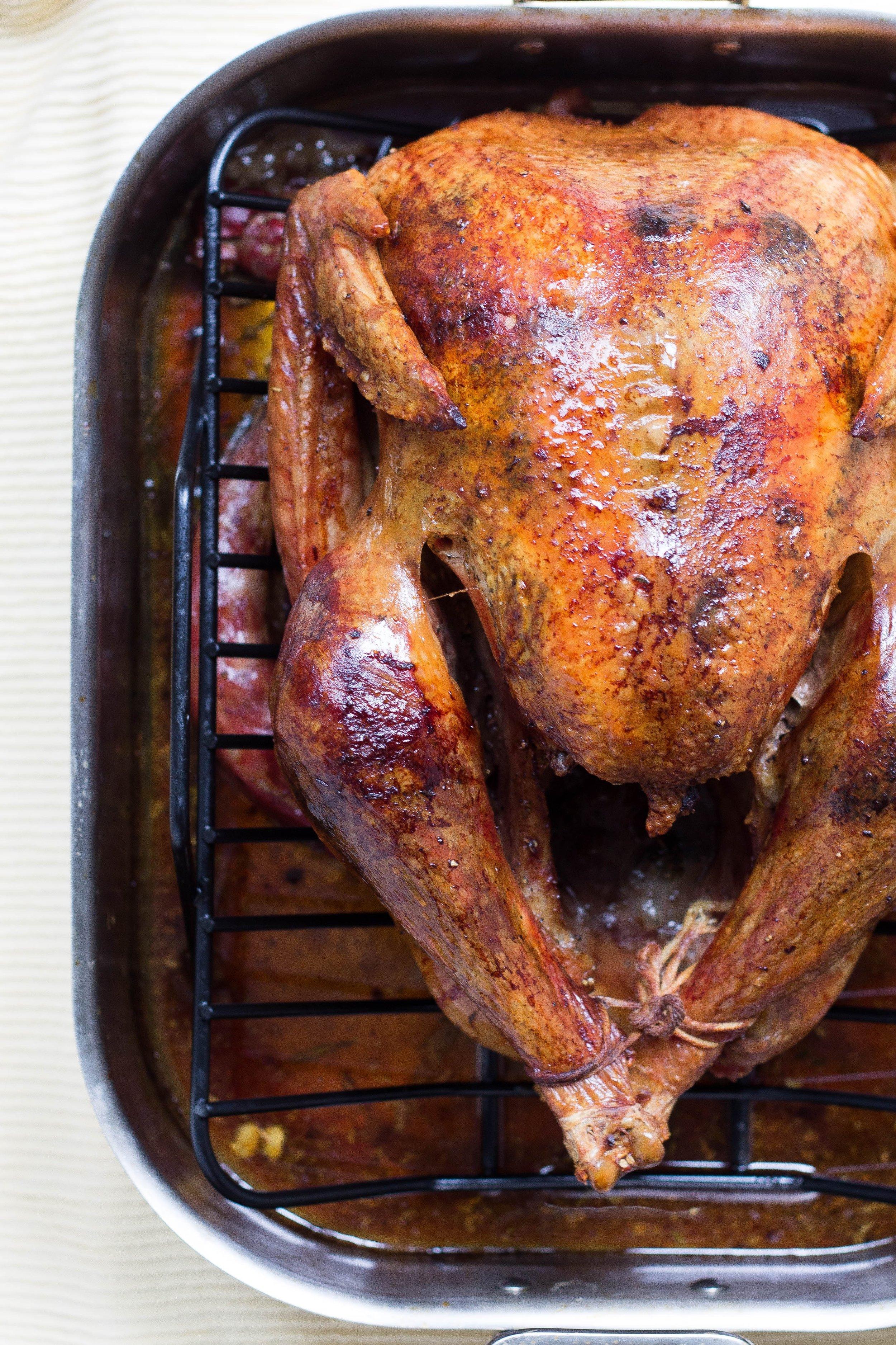 Roast Chicken unsplash.jpg