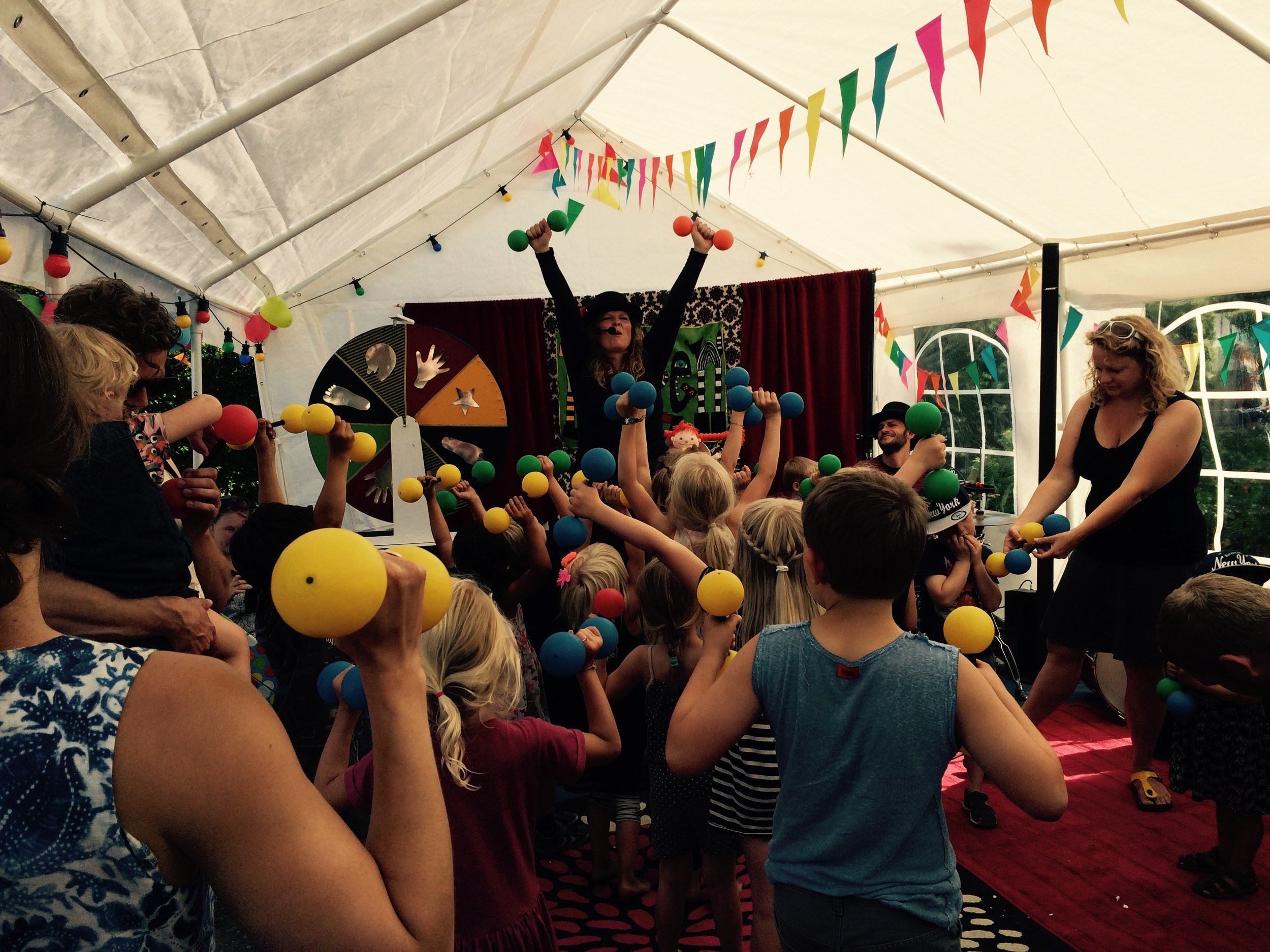 Tivolifest 1.JPG