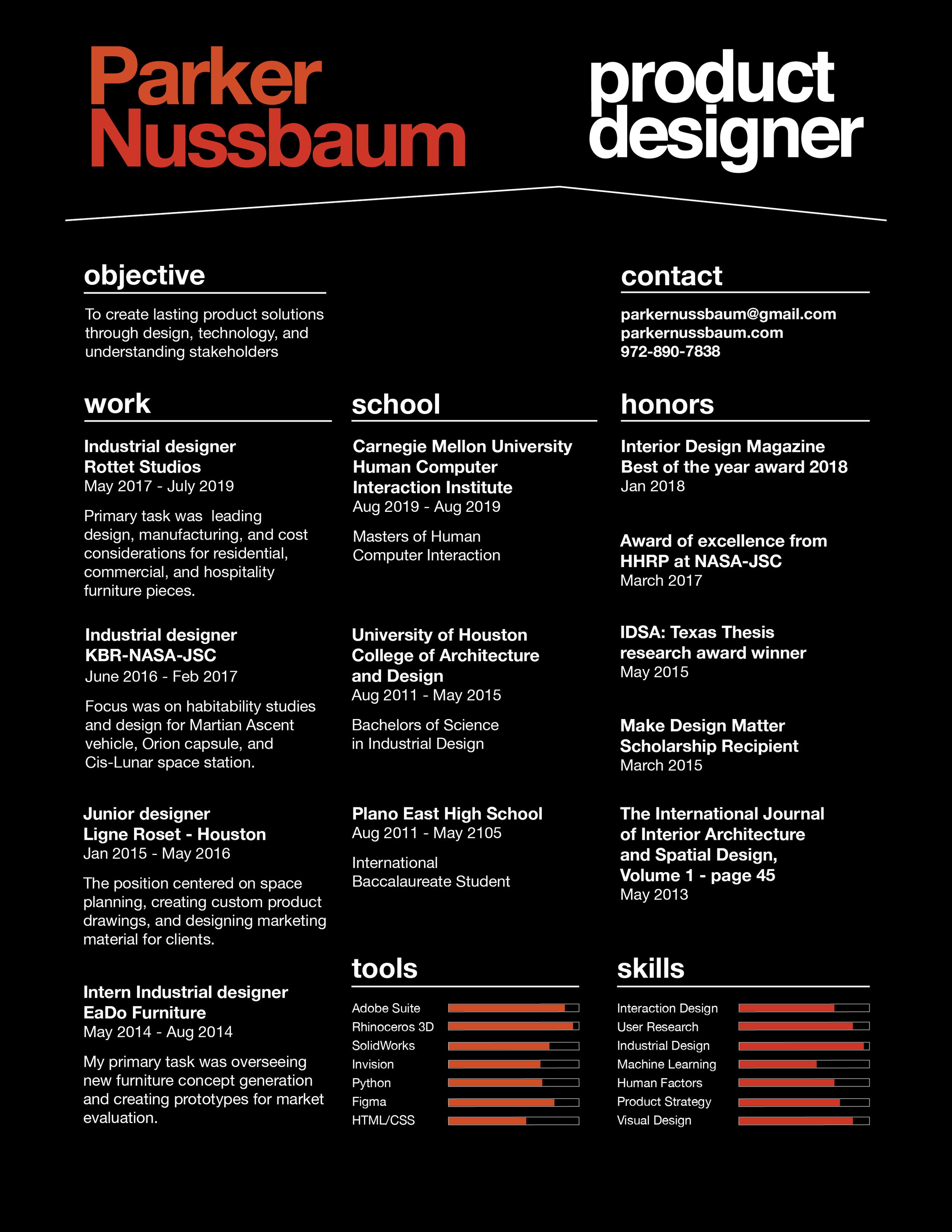 Parker Nussbaum Resume 9_12_19.png