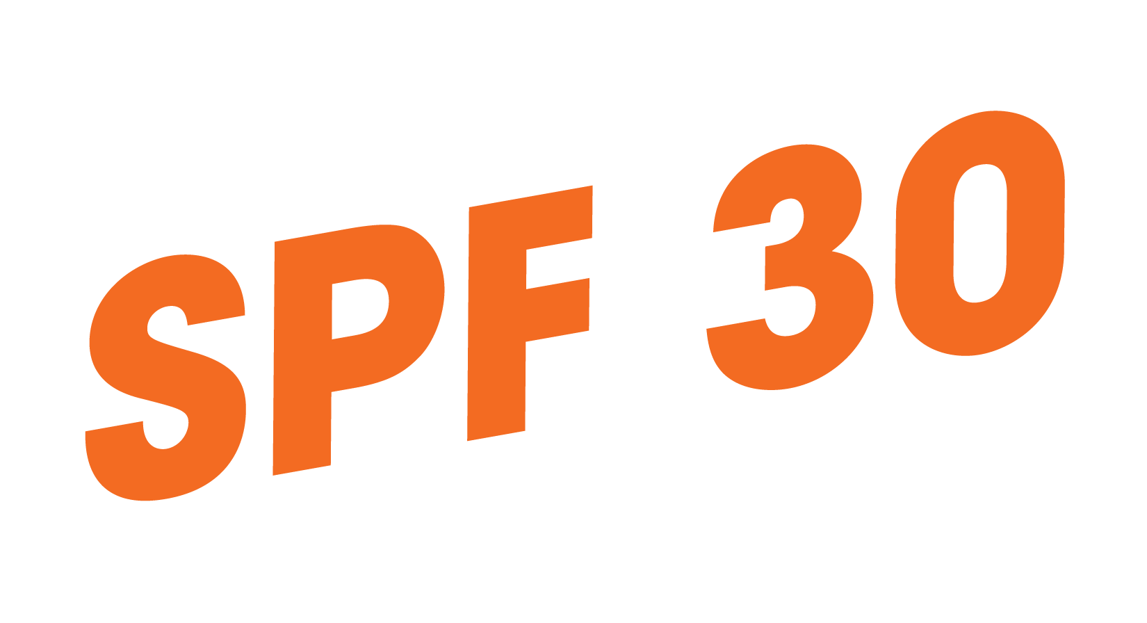 06-logo-landscape-orange-01.png