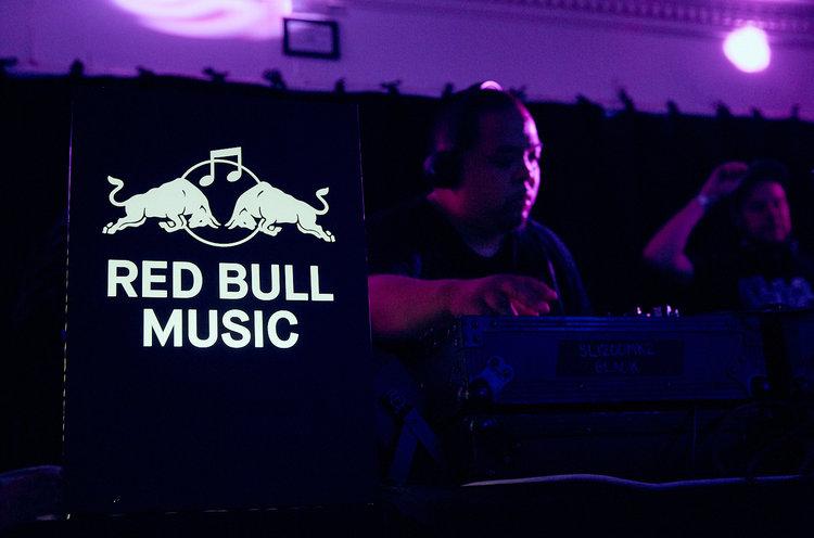 DJ SHORTKUT DJ SET | TV STAGE