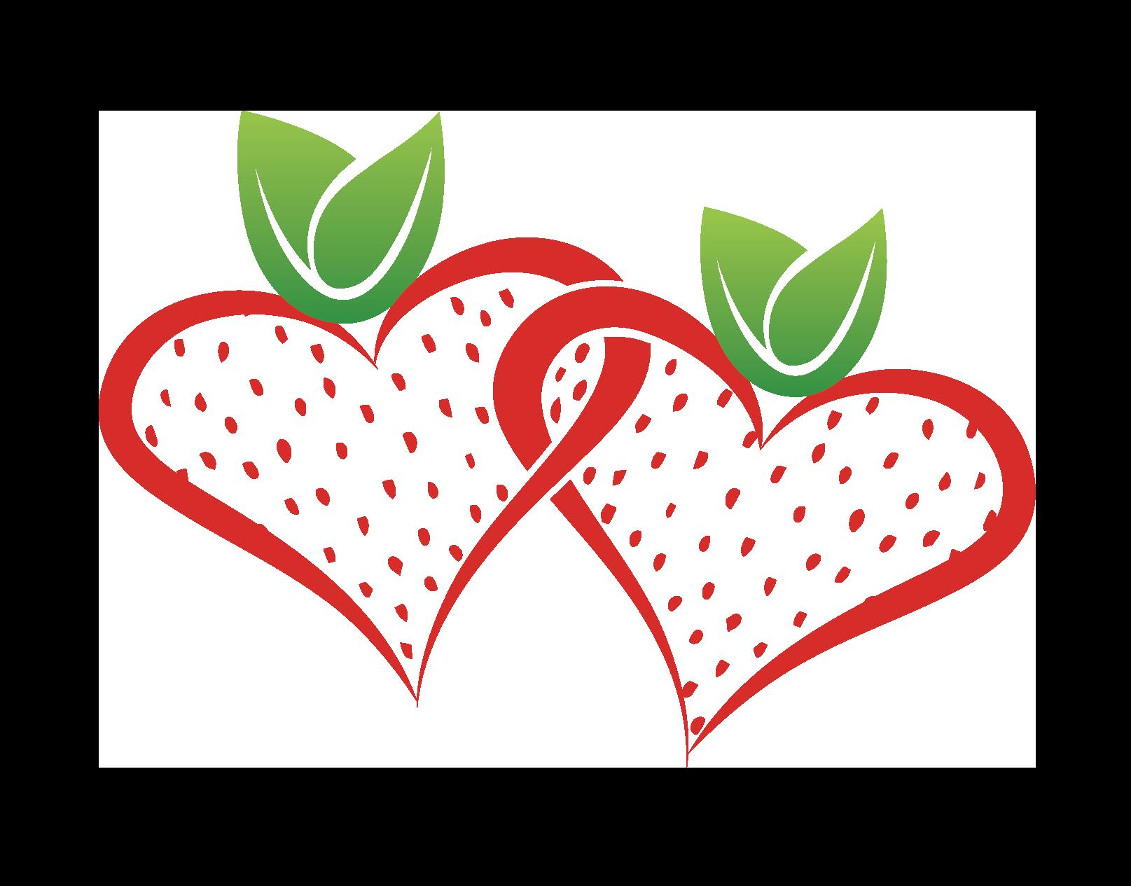 Strawberries - Transp.png