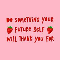 Future Self.jpg